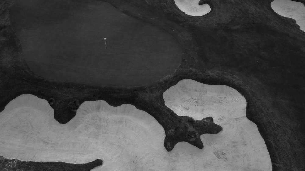 Drone 21-43.jpg