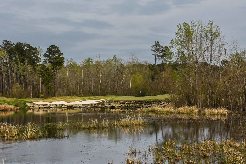 Whispering Pines1-147.jpg