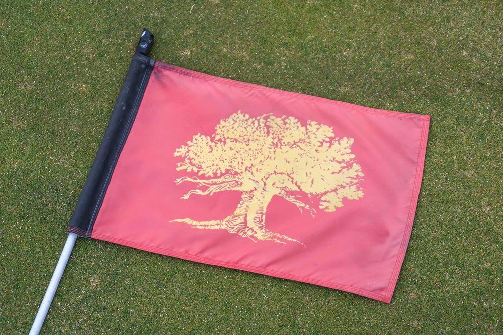 Oak Tree National1-99.jpg