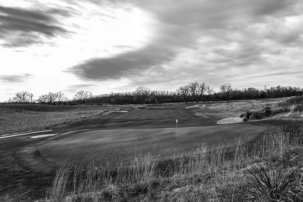 Prairie Dunes1-171.jpg