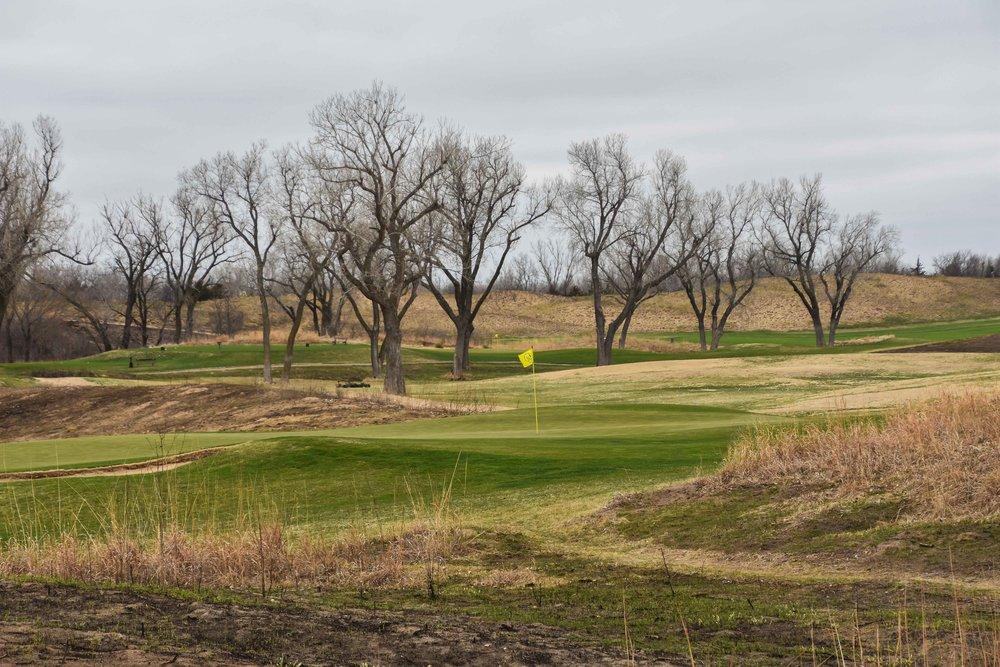 Prairie Dunes1-102.jpg