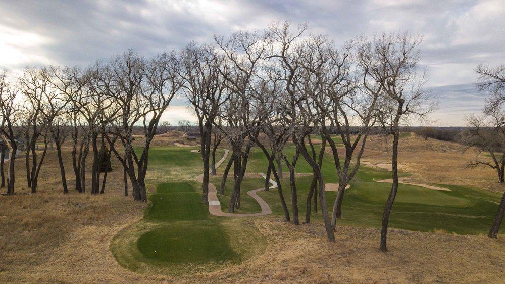 Prairie Dunes1-52.jpg