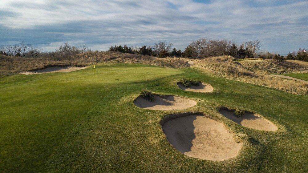 Prairie Dunes1-15.jpg