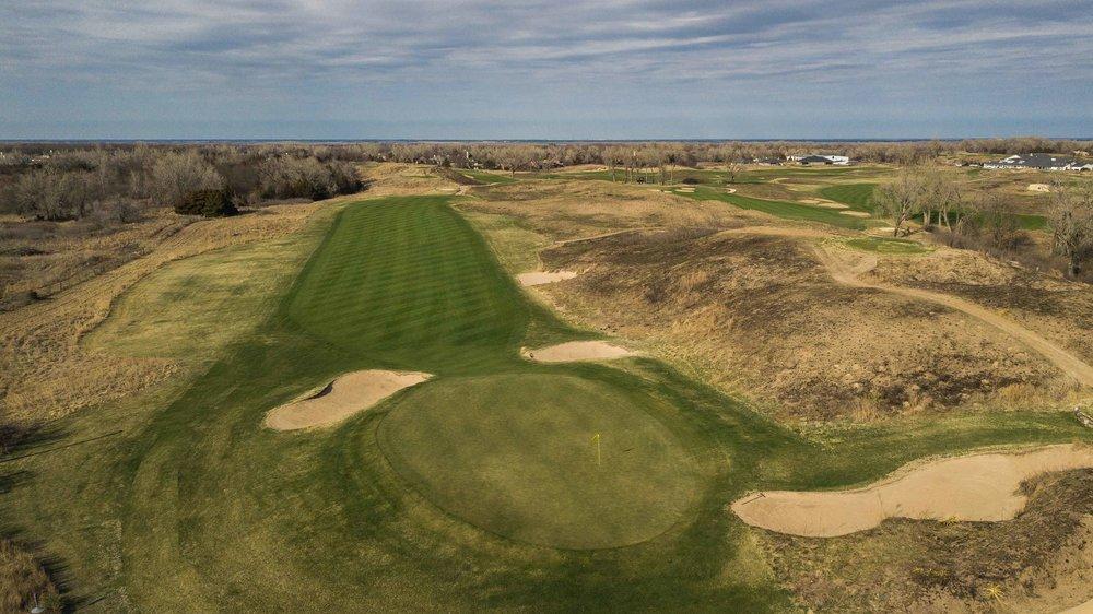 Prairie Dunes1-8.jpg