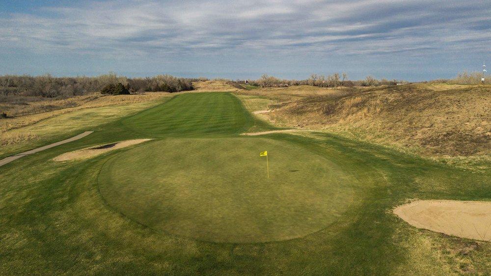 Prairie Dunes1-6.jpg