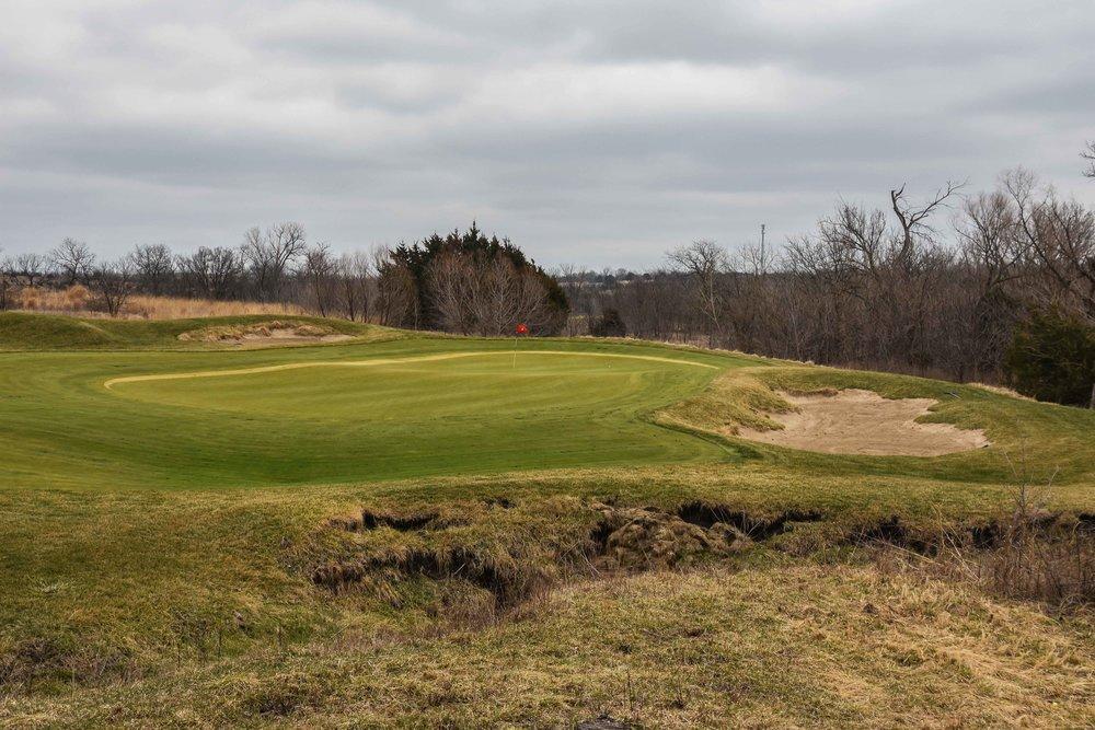 Firekeeper Golf Course1-71.jpg