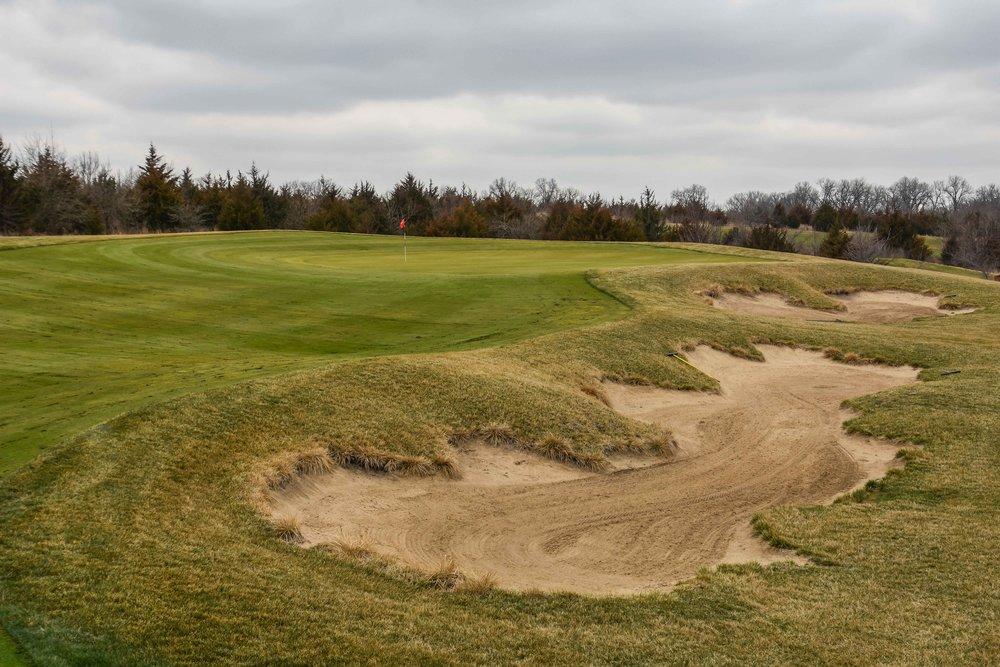 Firekeeper Golf Course1-70.jpg