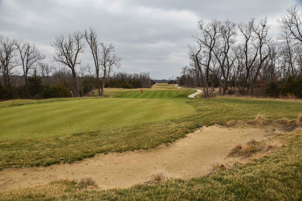 Firekeeper Golf Course1-66.jpg