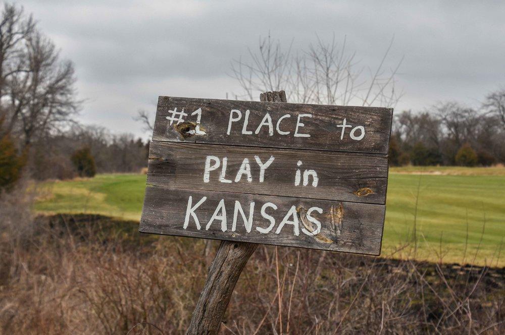 Firekeeper Golf Course1-61.jpg
