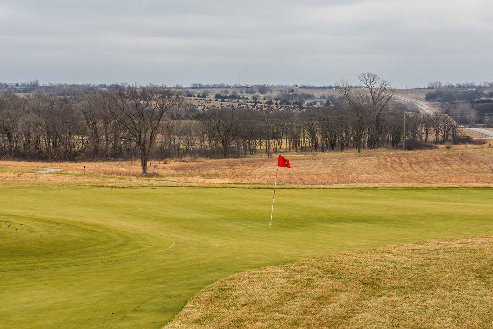 Firekeeper Golf Course1-56.jpg