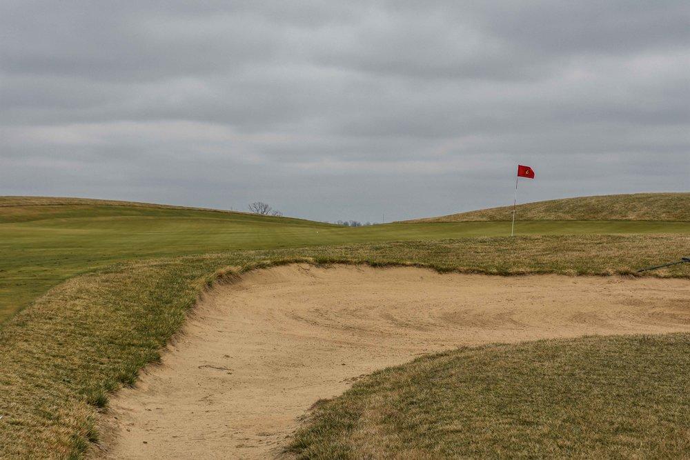 Firekeeper Golf Course1-55.jpg