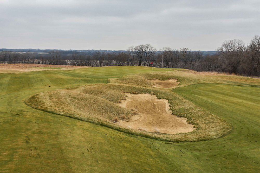 Firekeeper Golf Course1-52.jpg