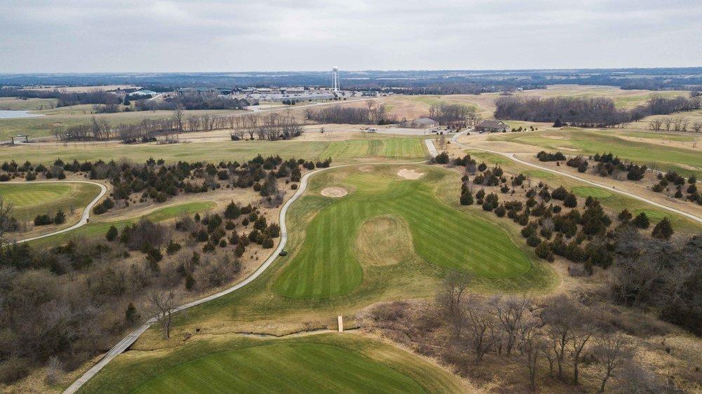 Firekeeper Golf Course1-40.jpg