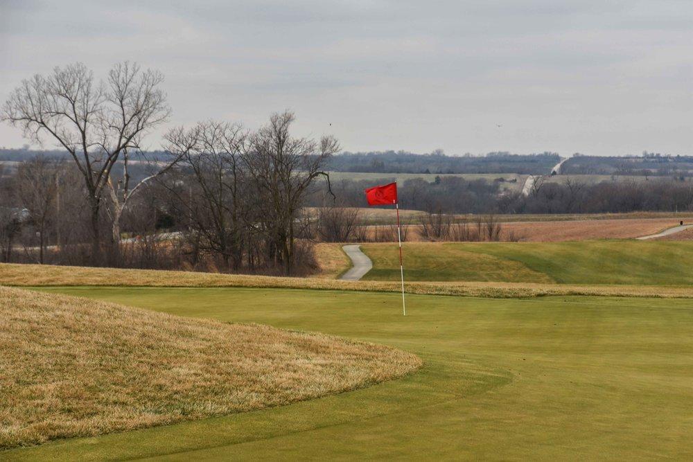 Firekeeper Golf Course1-44.jpg