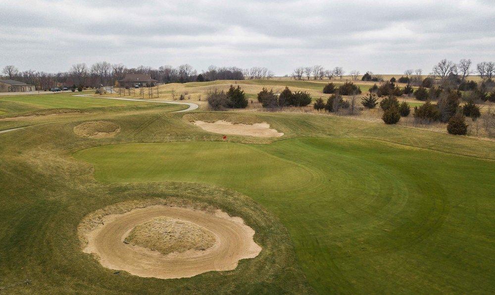 Firekeeper Golf Course1-39.jpg