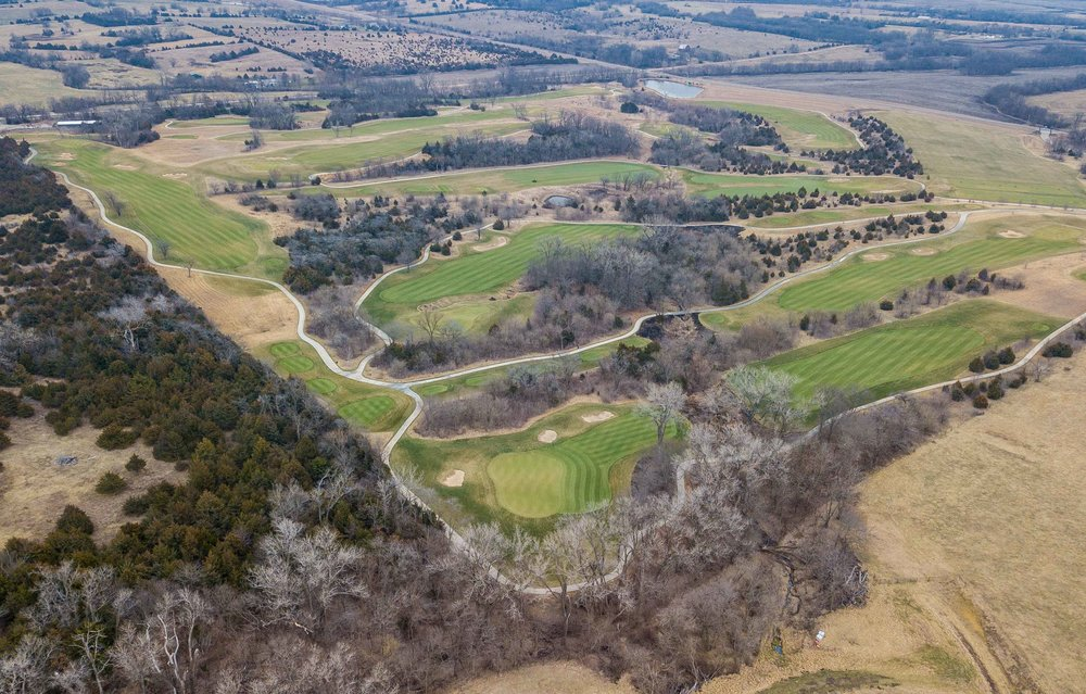 Firekeeper Golf Course1-24.jpg