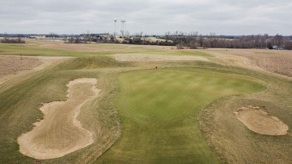 Firekeeper Golf Course1-12.jpg