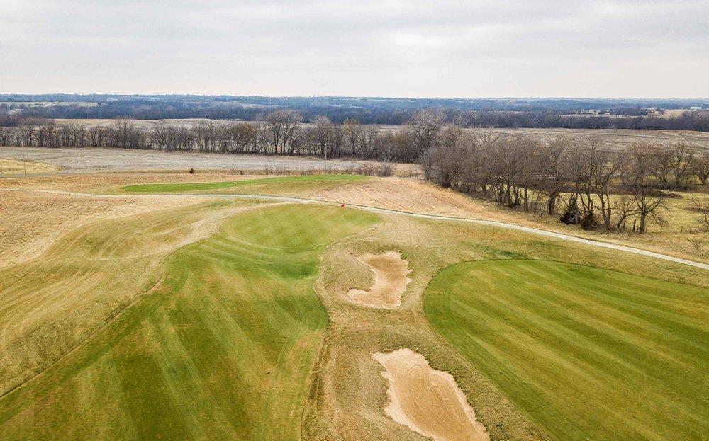 Firekeeper Golf Course1-5.jpg