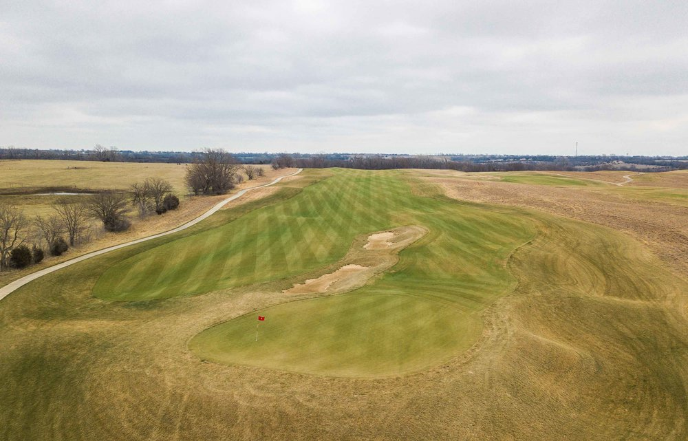 Firekeeper Golf Course1-2.jpg