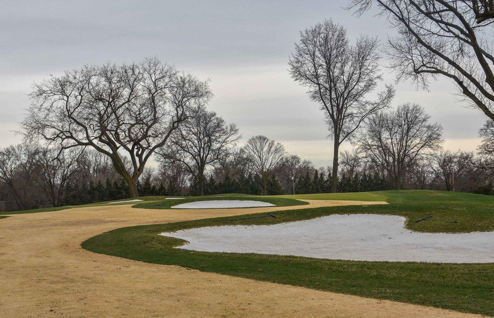 Milburn Golf & CC1-45.jpg