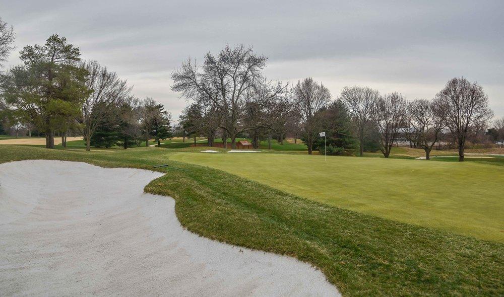 Milburn Golf & CC1-43.jpg