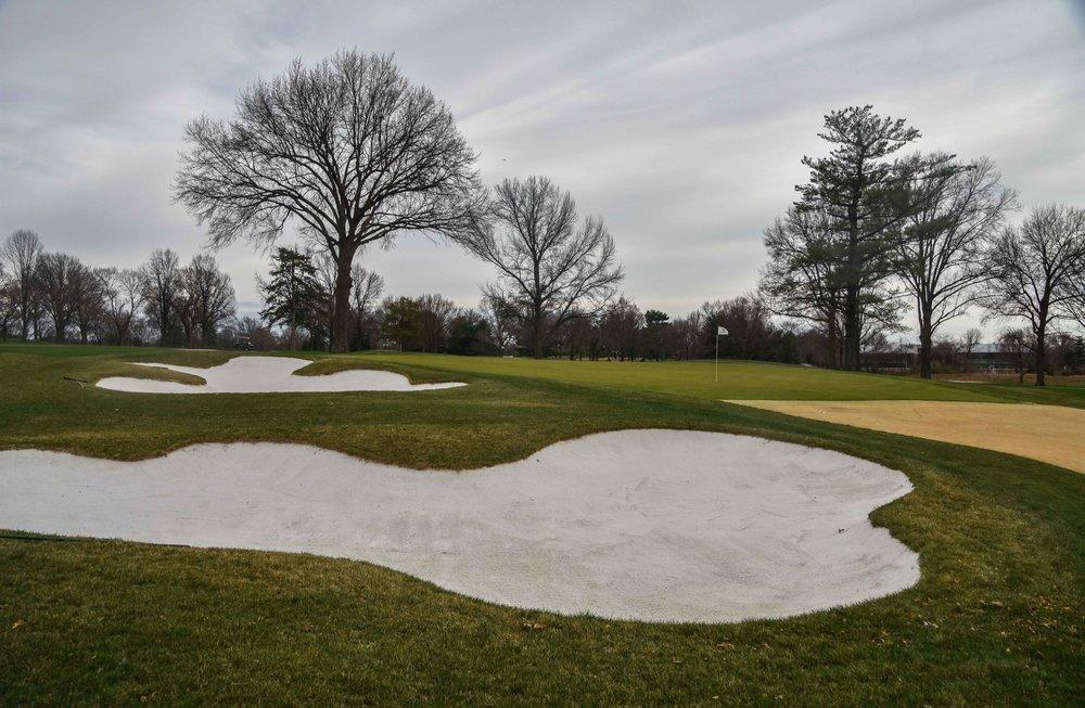 Milburn Golf & CC1-41.jpg