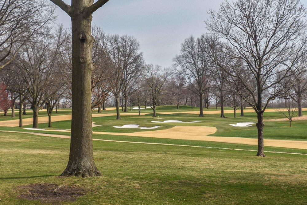 Milburn Golf & CC1-35.jpg