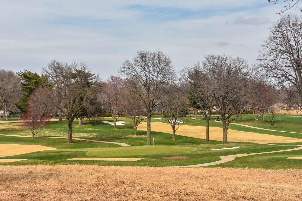 Milburn Golf & CC1-28.jpg