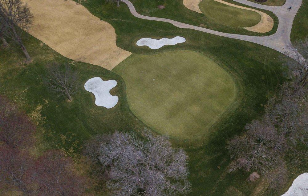 Milburn Golf & CC1-24.jpg
