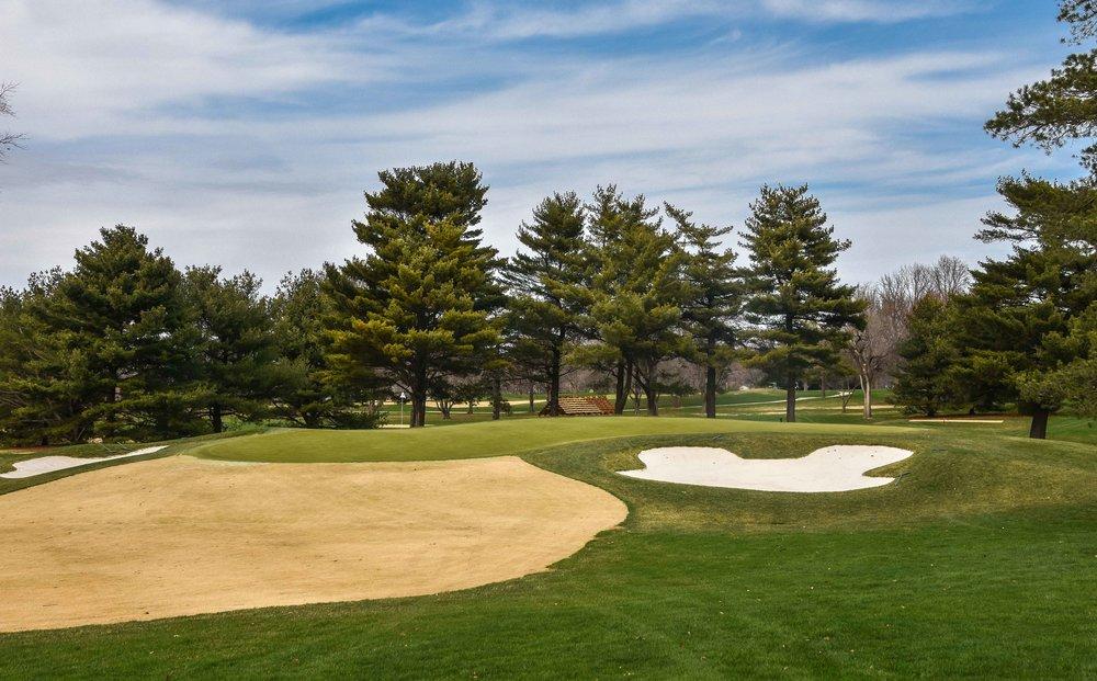 Milburn Golf & CC1-25.jpg