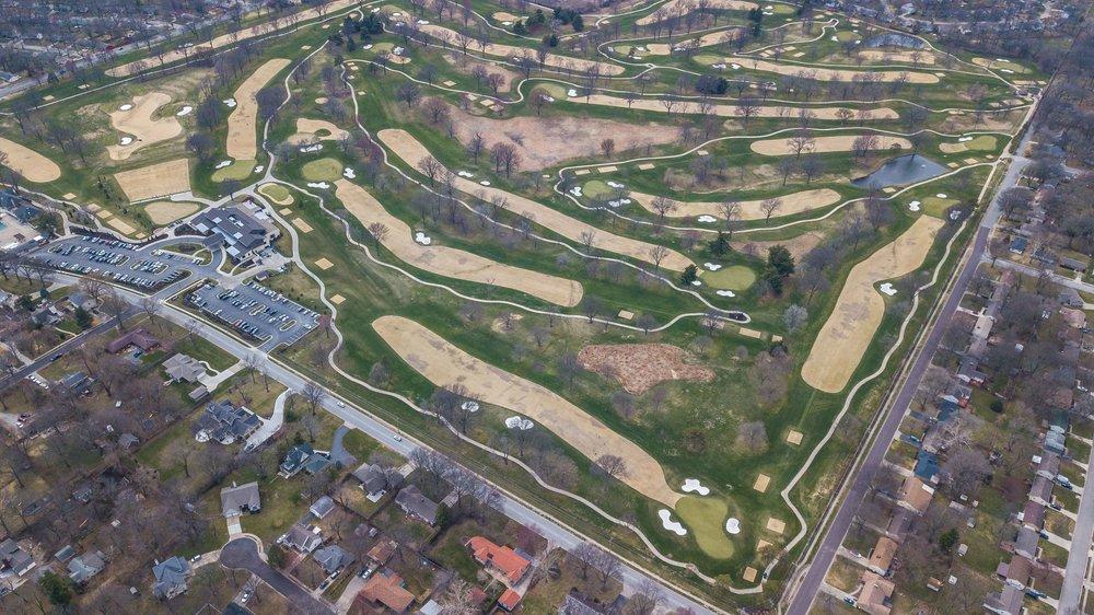 Milburn Golf & CC1-6.jpg
