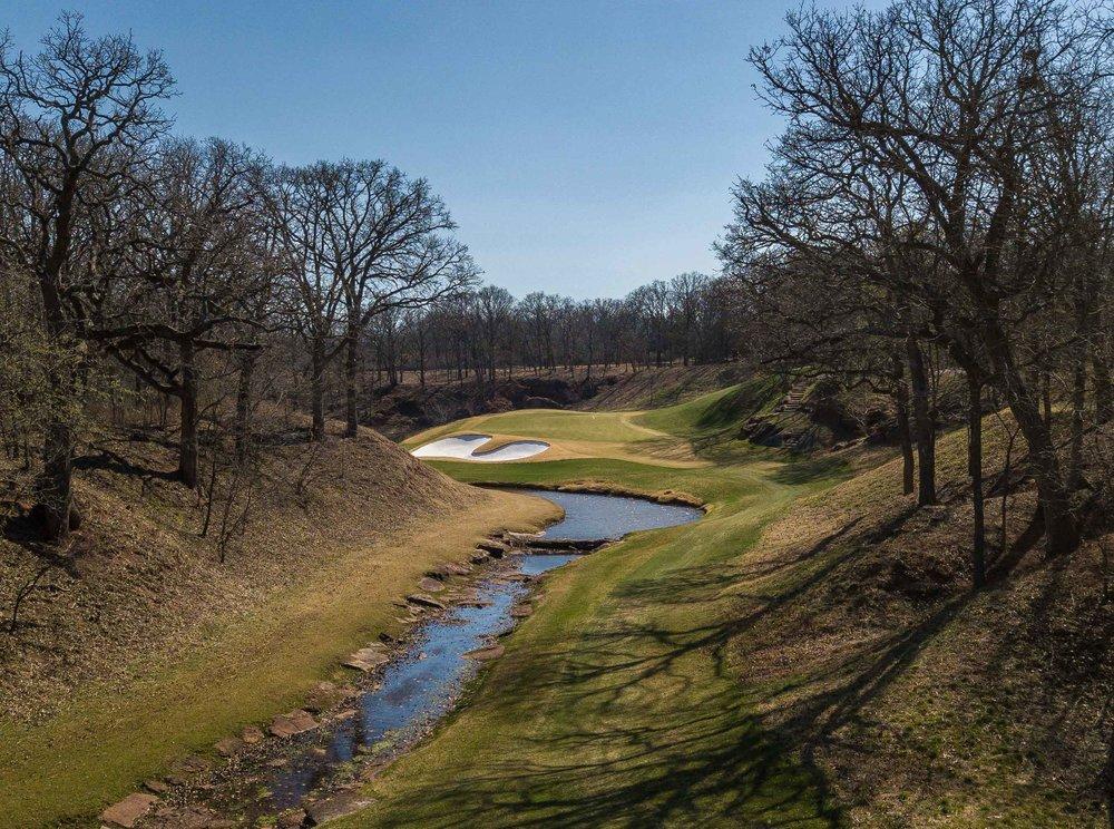 Karsten Creek1-21.jpg