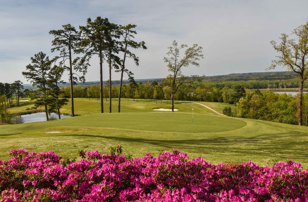 Country Club of Little Rock1-84.jpg