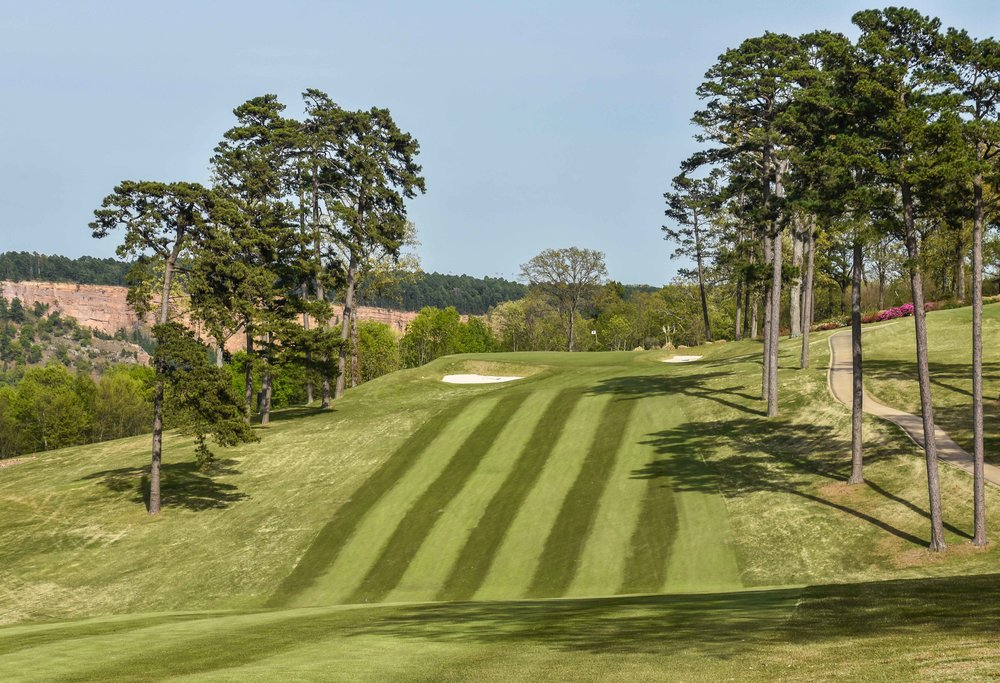 Country Club of Little Rock1-80.jpg