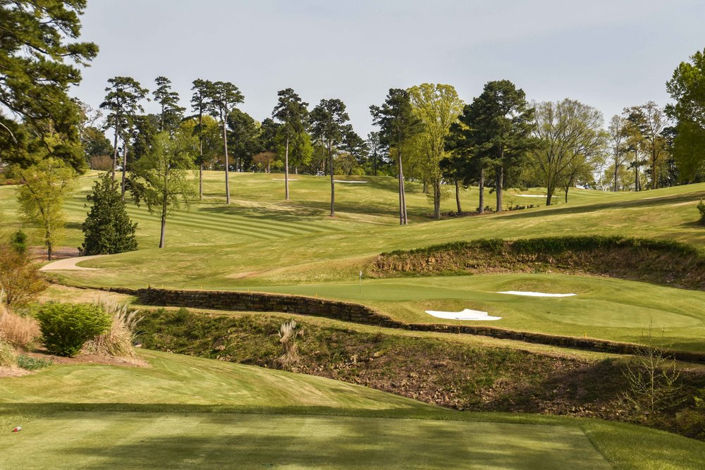 Country Club of Little Rock1-75.jpg