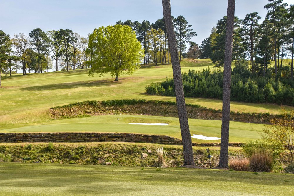 Country Club of Little Rock1-64.jpg