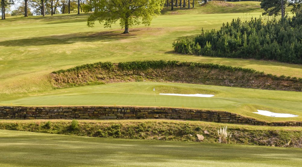 Country Club of Little Rock1-62.jpg