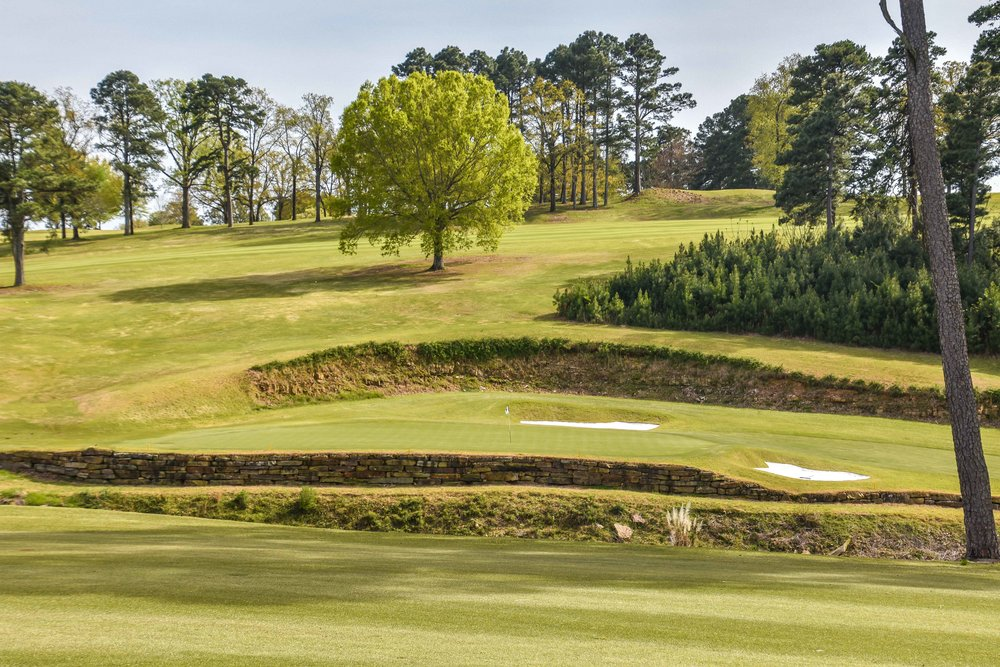 Country Club of Little Rock1-61.jpg
