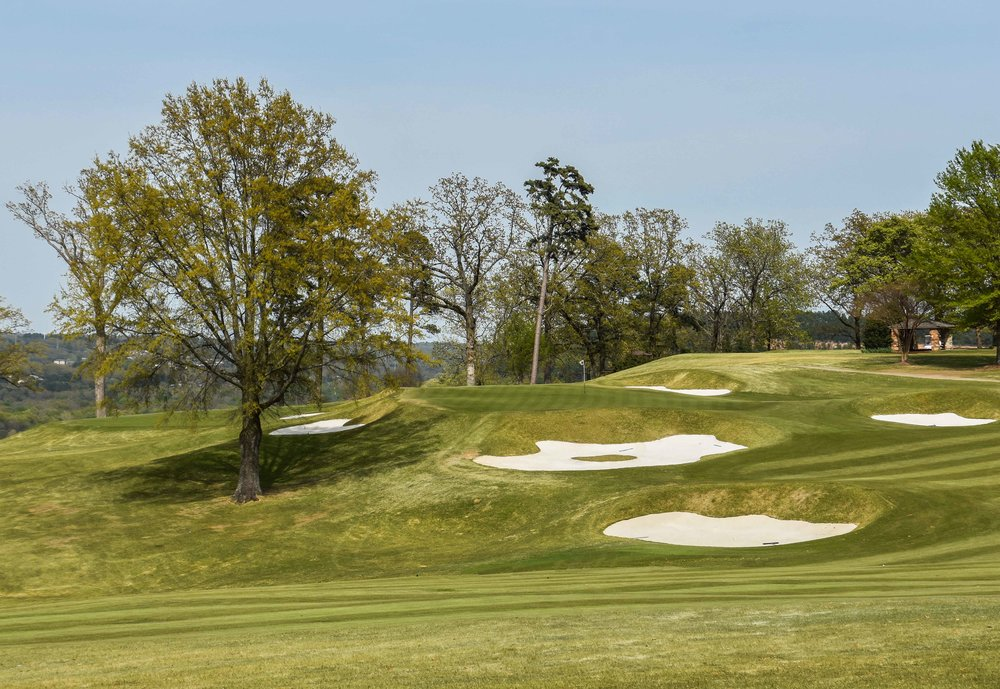 Country Club of Little Rock1-56.jpg