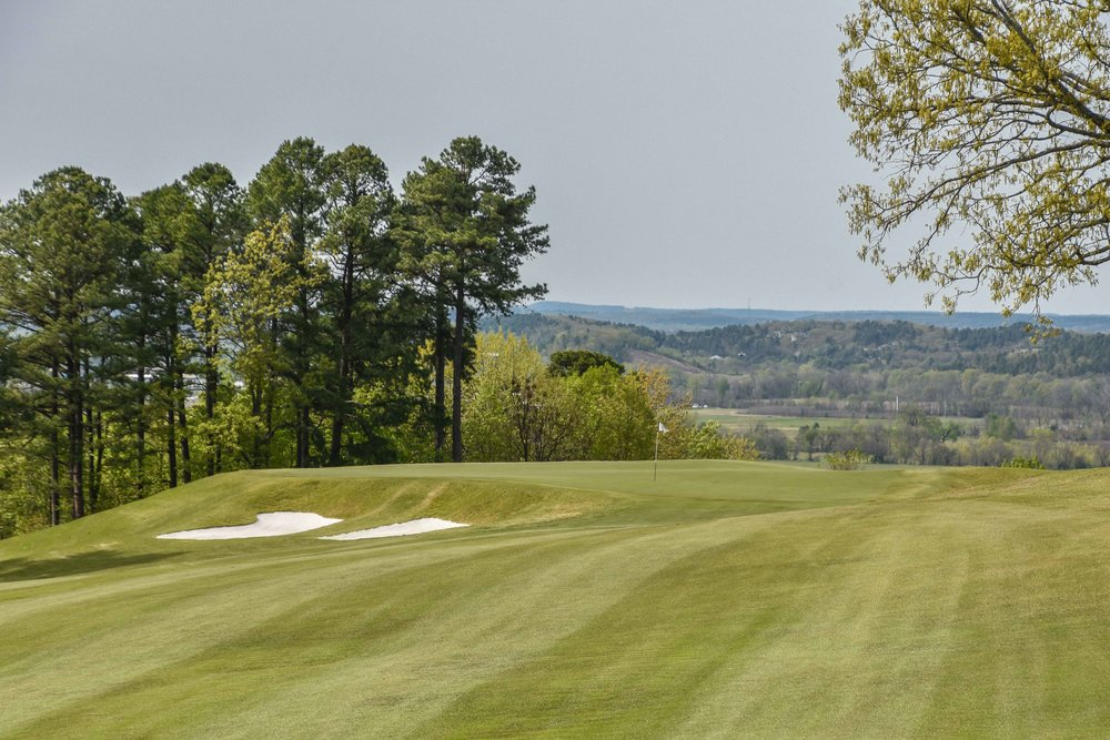 Country Club of Little Rock1-55.jpg