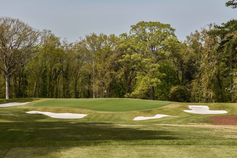 Country Club of Little Rock1-51.jpg