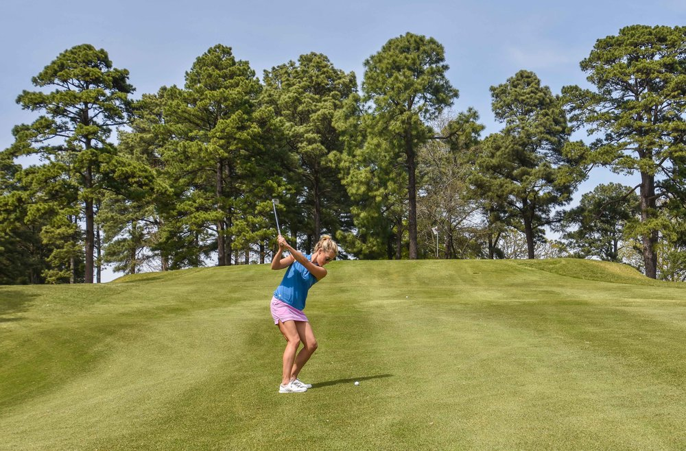 Country Club of Little Rock1-45.jpg