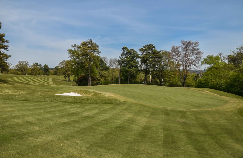 Country Club of Little Rock1-41.jpg
