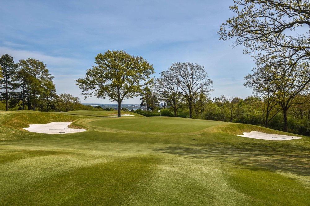 Country Club of Little Rock1-38.jpg