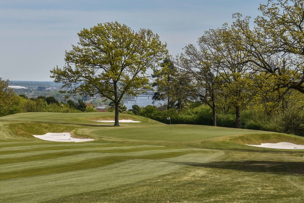 Country Club of Little Rock1-34.jpg
