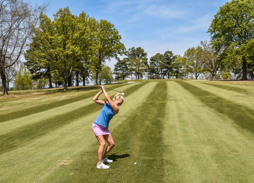 Country Club of Little Rock1-30.jpg