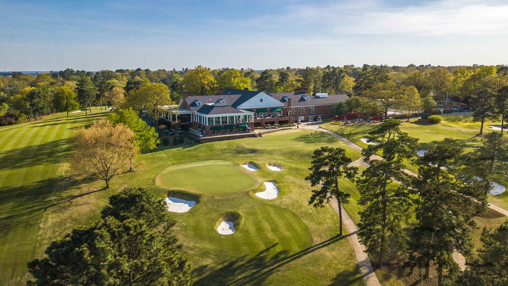 Country Club of Little Rock1-26.jpg