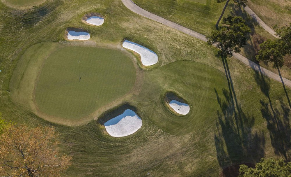 Country Club of Little Rock1-24.jpg