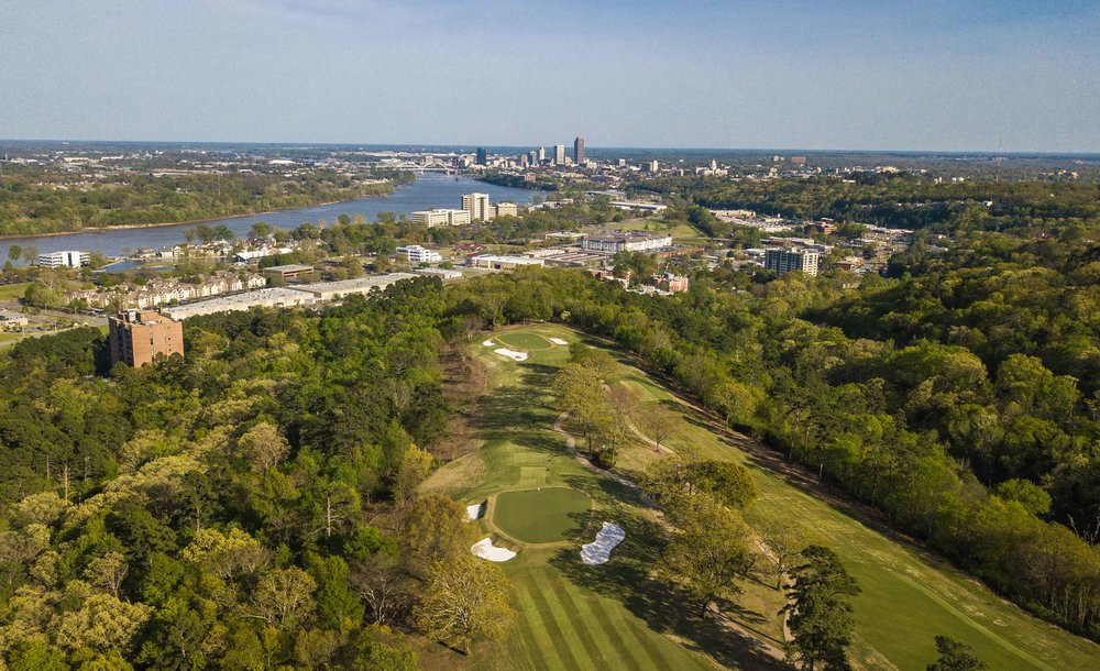 Country Club of Little Rock1-23.jpg
