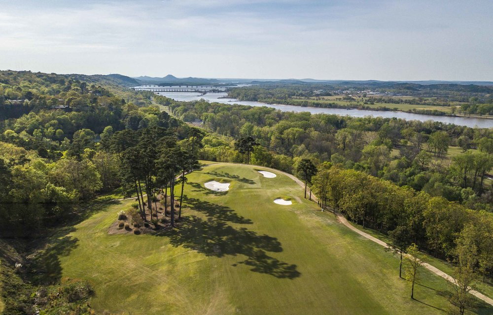 Country Club of Little Rock1-7.jpg